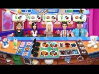 Happy Chef 3 Collector's Edition Game Download screenshot 2