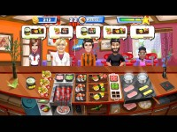 Happy Chef 3 Collector's Edition Games Download screenshot 3