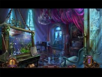 Haunted Hotel: Ancient Bane Collector's Edition Game Download screenshot 2