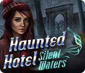 Free Haunted Hotel: Silent Waters Game