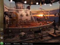 HdO Adventure: Hollywood. The Director's Cut Games Download screenshot 7