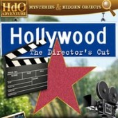 Free HdO Adventure: Hollywood Game