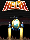 Free Helix Game