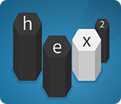 Free Hex 2 Game