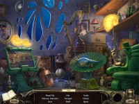 Hidden Expedition: The Uncharted Islands Game Download screenshot 2