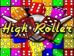 Free High Roller Game