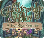 Free Hodgepodge Hollow Game