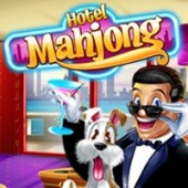 Free Hotel Mahjong Deluxe Game