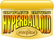 Free Hyperballoid Complete Edition Game