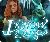 Free I Know a Tale Game