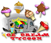 Free Ice Cream Tycoon Game