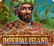 Free Imperial Island 3 Game