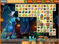 Imperial Island: Birth of an Empire Games Download screenshot 3
