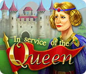Free In Service of the Queen Game