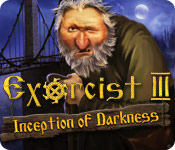 Free Inception of Darkness: Exorcist 3 Game