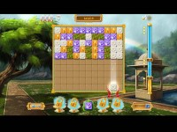 India Garden Games Download screenshot 3