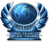 Free Interpol: The Trail of Dr.Chaos Game