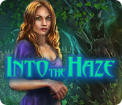 Free Into the Haze Game