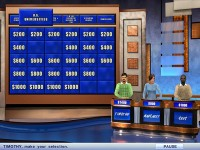 JEOPARDY! 2 Game Download screenshot 2