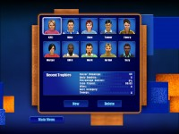 JEOPARDY! 2 Games Download screenshot 3