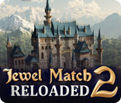 Free Jewel Match 2: Reloaded Game