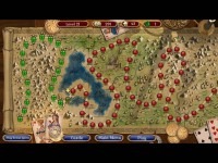 Jewel Match Solitaire Collector's Edition Game Download screenshot 2