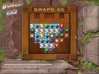 Jewel Quest Solitaire Game Download screenshot 2