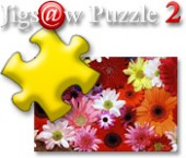 Free Jigsaw Puzzle 2 Game