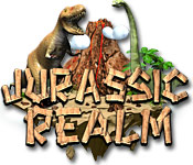 Free Jurassic Realm Game