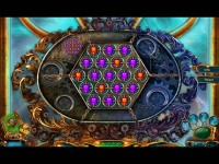 Labyrinths of the World: Shattered Soul Game Download screenshot 2