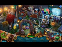 Labyrinths of the World: Shattered Soul Games Download screenshot 3