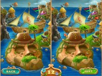Laruaville 6 Games Download screenshot 3