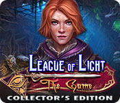 Free League of Light: The Game Collector's Edition Game