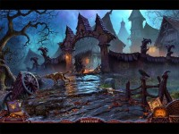 League of Light: Wicked Harvest Game Download screenshot 2