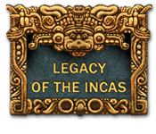 Free Legacy of the Incas Game