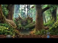 Legacy: Witch Island Game Download screenshot 2
