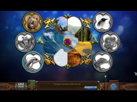 Legacy: Witch Island Games Download screenshot 3