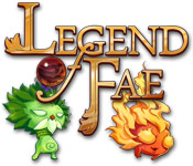 Free Legend of Fae Game