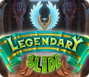 Free Legendary Slide Game