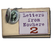 Free Letters from Nowhere 2 Game