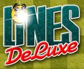 Free Lines Deluxe Game