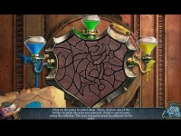 Living Legends: Bound by Wishes Collector's Edition Games Download screenshot 3