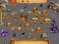 Lost Artifacts: Golden Island Collector's Edition Game Download screenshot 2