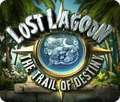 Free Lost Lagoon: The Trail of Destiny Game