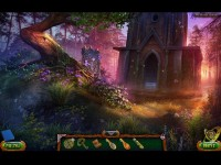Lost Lands: Mistakes of the Past Collector's Edition Game Download screenshot 2