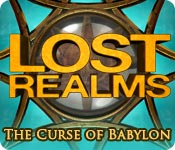 Free Lost Realms: The Curse of Babylon Game