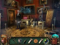 Lost Souls: Timeless Fables Collector's Edition Game screenshot 1