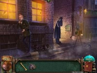 Lost Souls: Timeless Fables Collector's Edition Games Download screenshot 3