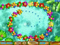 Lotus Deluxe Games Download screenshot 3