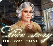 Free Love Story: The Way Home Game